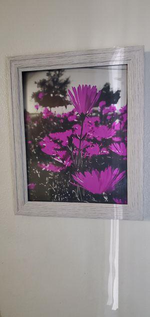 Flower Photo for Sale in La Mesa, CA