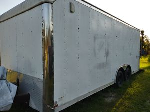X Executive Auto Hauler for Sale in Fort Lauderdale, FL
