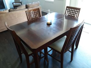 Luxury Classic Dining Set for Sale in Royal Oak, MI
