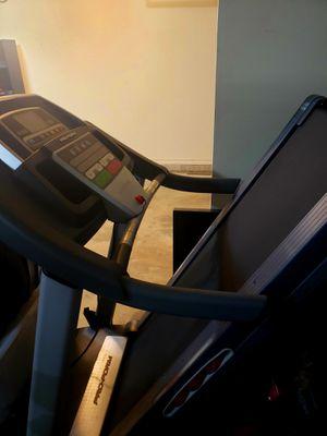 Treadmill $500 proform for Sale in Oklahoma City, OK