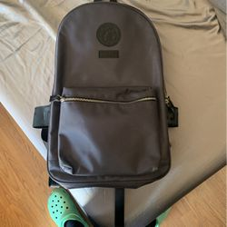 Versace Backpack for Sale in Carson,  CA