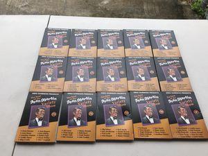 DVD Dean Martin variety show for Sale in Miami, FL