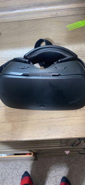 VR for Sale in Smyrna, TN