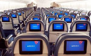DISCOUNTED DELTA DEALS AVAILABLE for Sale in Miami, FL