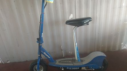 Razor scooter for parts for Sale in Las Vegas,  NV