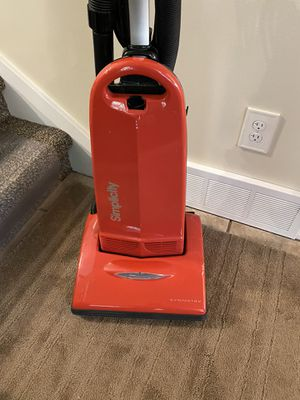 Simplicity Symmetry vacuum for Sale in Kaysville, UT