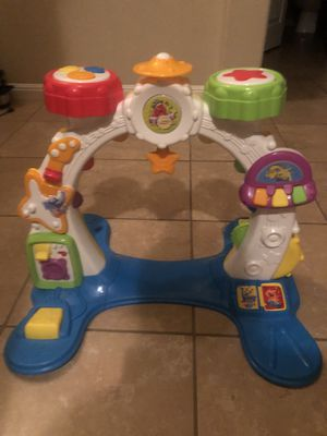 Kids toys for Sale in Leander, TX