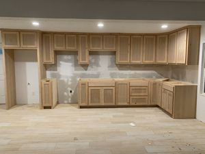New And Used Kitchen Cabinets For Sale In Dallas Tx Offerup