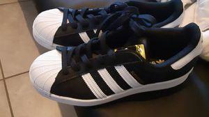 Adidas for Sale in Phoenix, AZ