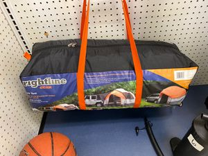 Tent - ask for Litzy for Sale in Houston, TX