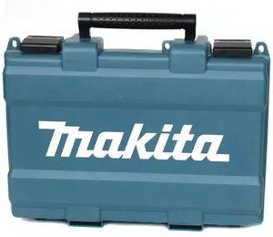 Makita Cordless Tool case for Sale in Cicero, IL