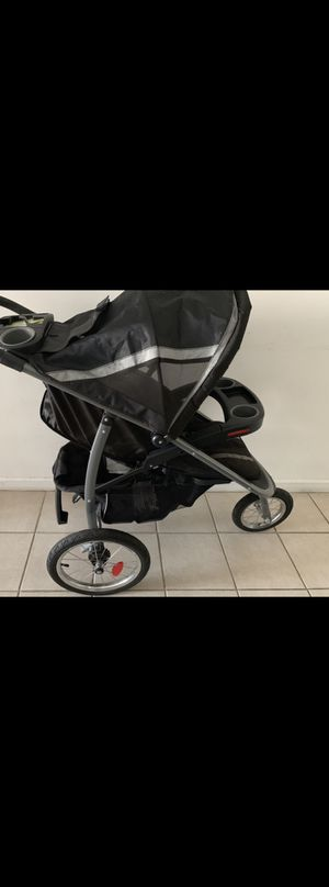 Graco baby stroller for Sale in Brooklyn, NY