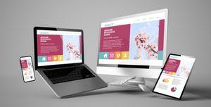 Web Design for Sale in Boca Raton, FL