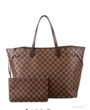 Medium tote bag for Sale in Madison, AL