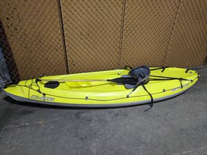 Bilbao kayak for sale for Sale in New Bedford, MA