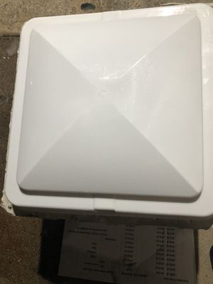 RV Roof Vent for Sale in Riverside, CA