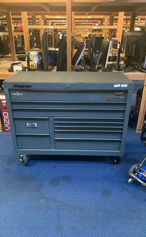 Tool power drawer for Sale in Orlando, FL