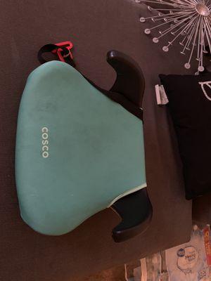 Cosco booster seat for Sale in El Cajon, CA