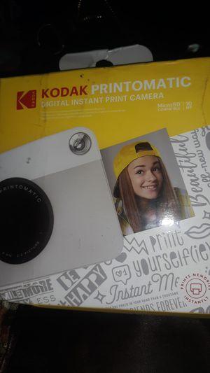 Kodak printomatic for Sale in Tacoma, WA