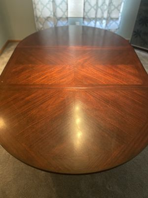 Dinning Room Table for Sale in Maumee, OH