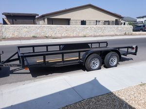 New trailer for Sale in El Paso, TX