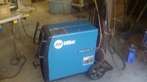 Metal working equipment for Sale in Simpsonville, SC
