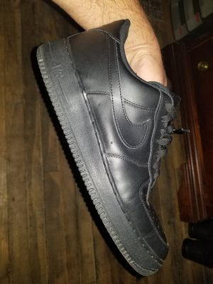 Lot of (2)- mens size 13 shoe deal for Sale in Leominster, MA