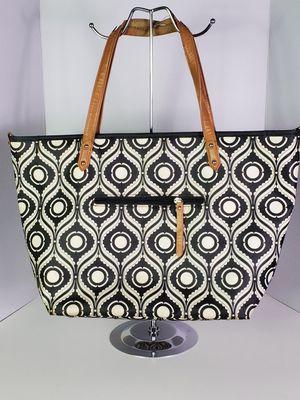 Womans Tote Bag for Sale in Pomona, CA