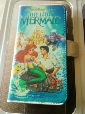 Disney iPhone cardholder case for Sale in Norwalk, CA