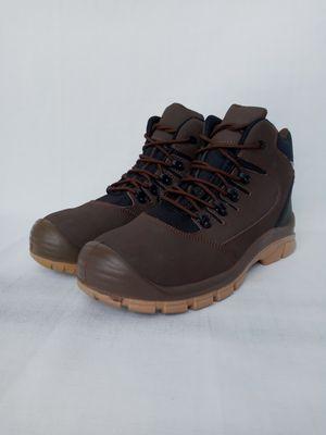 Steel toe work boots for Sale in Hialeah, FL