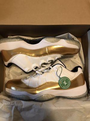 Jordan 11 Size 9.5 for Sale in Monroeville, PA