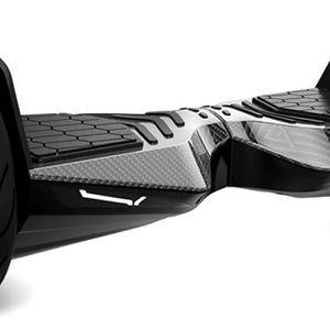 Lamberghini Hoverboard for Sale in La Mesa, CA
