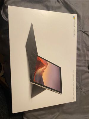 Microsoft surface pro/ pen stylet for Sale in New Orleans, LA
