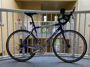 Specialized allez road bike bicycle for Sale in Miramar, FL