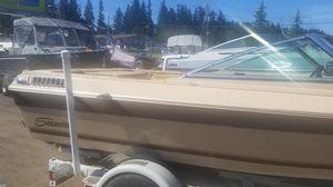 Seaswirl boat for Sale in Vancouver, WA