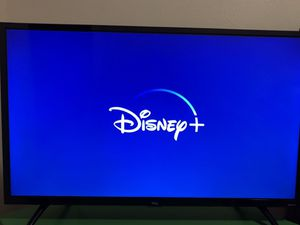 "32"" TCL Smart Roku TV for Sale in Marble Falls, TX"