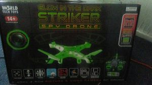 Striker spy drone for Sale in East Saint Louis, IL