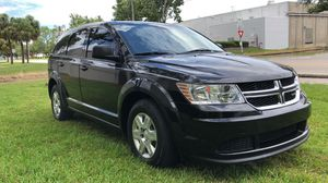 2012 Dodge Journey for Sale in Orlando, FL