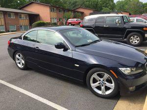 2010 BMW 3 Series for Sale in Nashville, TN