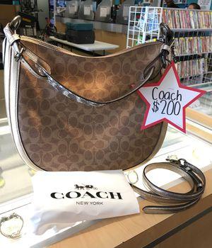 Brand new snakeskin sutton hobo bag for Sale in Las Vegas, NV