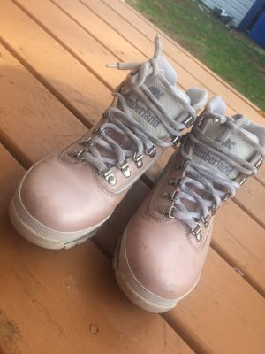 Timberland boots for Sale in Oxon Hill, MD
