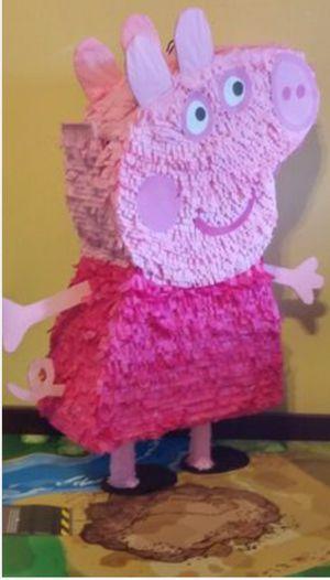 Piñatas $$$ for Sale in West Palm Beach, FL