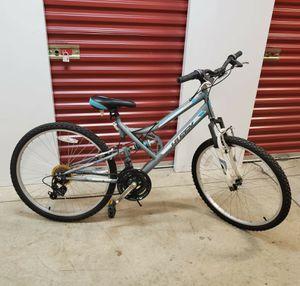 Huffy Bike for Sale in Hyattsville, MD