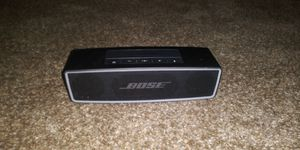 Bose soundlink mini 2 for Sale in Columbus, OH