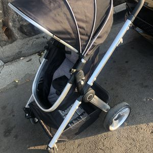 Baby Trend Stroller for Sale in Los Angeles, CA