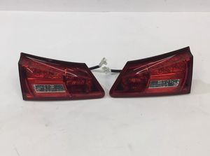 OEM Lexus IS250 IS350 2006-2008 Inner Tail Lamps for Sale in Pacifica, CA
