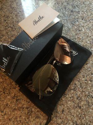 "Abella Sunglasses ""York"" for Sale in Stratford, CT"