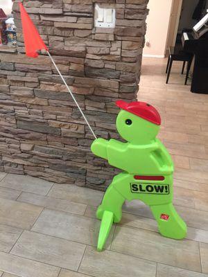 Step2 sage guard for Sale in Las Vegas, NV