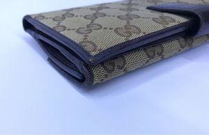 GUCCI wallet for Sale in Bolingbrook, IL