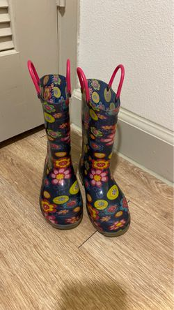 Western Chief Kids Rain boots for Sale in Round Rock,  TX